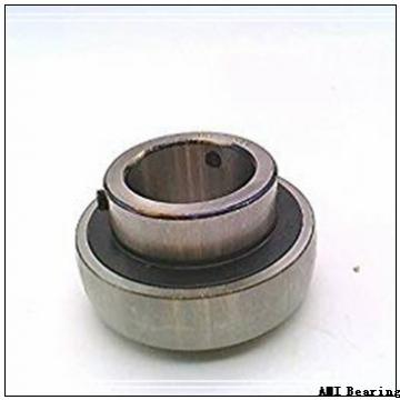 AMI KHPFT203  Flange Block Bearings