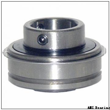 AMI KHPW202  Pillow Block Bearings