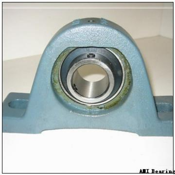 AMI UKPU315+HE2315  Pillow Block Bearings