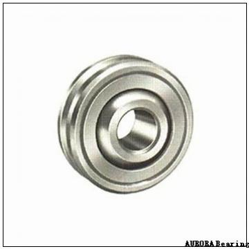 AURORA AGF-M10  Spherical Plain Bearings - Rod Ends