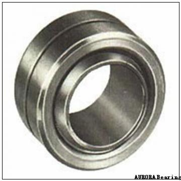 AURORA AM-4  Spherical Plain Bearings - Rod Ends