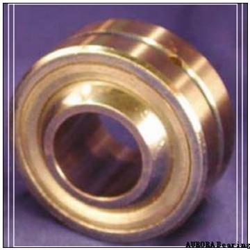 AURORA SB-6EZ  Spherical Plain Bearings - Rod Ends