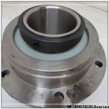 QM INDUSTRIES CKDR130MM  Mounted Units & Inserts